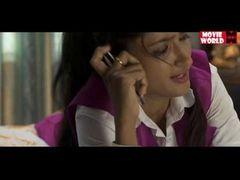 Azhiyatha Bhandhangal Malayalam Full Movie [Mohalal]HD
