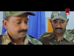 Malayalam Full Movie ¦ upload 2018 ¦ Latest Malayalam Movies Segment