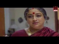Padayappa Tamil Movie