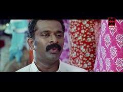 Komban Movie Karthi& 039;s Yuganiki Okkadu Telugu Full Length Movie DVD Rip Karthi Shiva Kumar