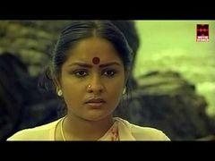 Sindhu Bhairavi   Sivakumar Suhasini   Telugu Classic Movie   South Indian Hit