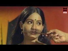 Pantulamma (1977) - HD Full Length Telugu Film - Ranganath - Lakshmi - Sarath Babu