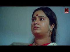 Vizhithiru HD Tamil Movie | Krishna Vidharth Dhansika | Meera kathiravan