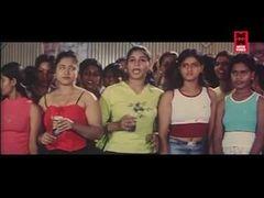 Hara Hara Mahadevaki (2017) Tamil Movie