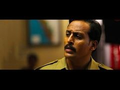 Super Hit Malayalam Full Movie | Azhakadal [ HD ] | Suspense Thriller Movie | Ft Kalabhavan Mani