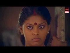 Penmani Aval Kanmani   Tamil Full Movie   Prathap Pothen Visu & Seetha   Family Entertainer Movie