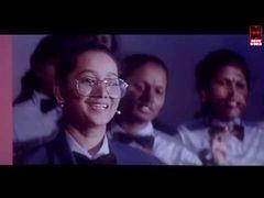 Vanavarayan Vallavarayan   Full Tamil Movie
