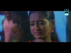 Ethiri En 3 movie Srikanth (actor) Oru Naal Oru Kanavu Tamil Movie 2016 Tamil Movies