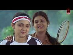 Osthe | ஒஸ்தி | Full Tamil Movie | Silambarasan | S Dharani | HD