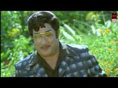 Chellame | Full Tamil Movie | Vishal Reema Sen Bharath Srinivasan