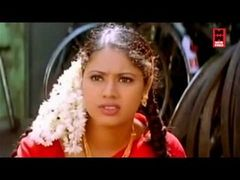 Middle Class Madhavan - Full Tamil Comedy Movie Online Prabhu & Abhirami நடுத்தர வர்க்கம்