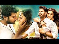 Tamil Full movie online SATTATHIN MARUPAKKAMKAM