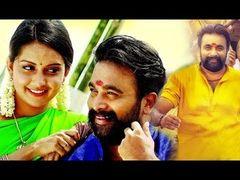 Nilak Kaalam (2001) - Watch Free Full Length Tamil Movie Online