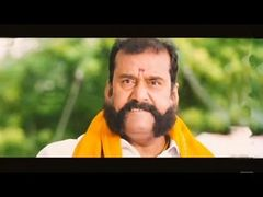 BathBed Scene | SOKKALI | Tamil Movie Full | Tamil HD Movies | Tamil New Release Movies | tamil Film