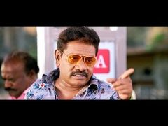 Kayal tamil comedy full movie 2014