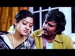 Lingaa லிங்கா Tamil HD full Movie | Super Star Rajinikanth Movie | KS Ravikumar