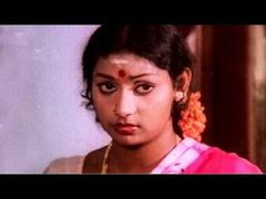 Tamil Horror Movie BANGALAVIL MOGENI | Super Hit Tamil Thrillrer Full Movie HD | Devil House Movie