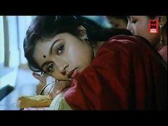 """ Mouna Ragam "" (1986) ►Full Tamil Film HD   Karthik Revathy Mohan"