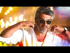 Ajith Latest Movie Aalwar Action Tamil movie Samosa movies