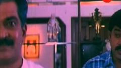 Thalai Nagaram 2000:Full Length Tamil Movie