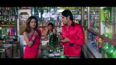 My Husband& 039;s Wife | Hindi Film (2011) - Theatrical Trailer