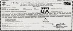 Lakeer 2004 Hindi Bollywood Movie Part-16 17