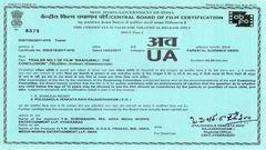 Aa Gaya Jolly LLB (2016) Telugu Film Dubbed Into Hindi Full Movie | Karthi Santhanam