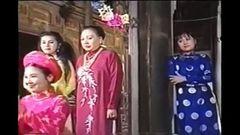 Sun Le Tu Meri Iltaja - song I Zeenat Begum I Nek Parveen 1945