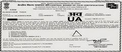 Phata Poster Nikla Hero - Viral Fever - Full Hindi Movie (2013)