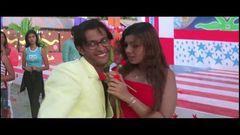 Dilwale Video Jukebox | Ajay Devgan Raveena Tandon Sunil Shetty Paresh Rawal |