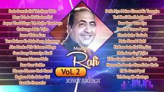 Hindi Songs Bollywood Songs Bollywood Photos Movie Promos & Trailers 2 flv