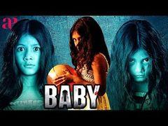 Deivathirumagal   தெய்வத்திருமகள்   Full Tamil Movie   2011   Vikram   Baby Sara   Anushka