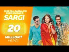 Best Comedy Punjabi Movie 2017 | OYAALG | Jassi Gill & Gauhar Khan | New Punjabi Movie 2017 | Rauna