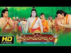 Dictator (2016) | TELUGU | 1080p | DTH HD | Balakrishna | Anjali | MAZE