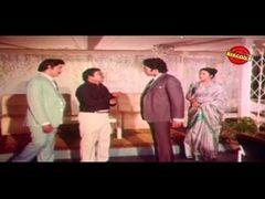 Mr Rascal Full Movie - Parachuri Ravindranath& 039;s Mr Rascal Full length telugu movie