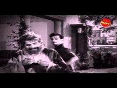 Pitchi Pullaiah (1953) - Full Length Telugu Film - N T Rama Rao - Showkar Janaki - Krishna Kumari