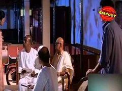Agnidevan - Malayalam Superhit Full Movie - Mohanlal & Revathi