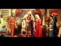 Allaudin Adbutha Deepam - Telugu Full Movie - Kamal Hassan & Rajni Kanth