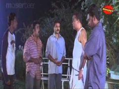 Priyam 2000 Full Malayalam Movie I Kunchacko Boban Deepa Nair
