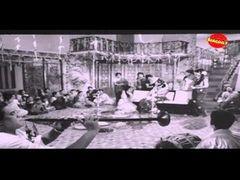 Gemini Ganeshanum Suruli Raajanum | Atharvaa Soori Aishwarya Rajesh | New Tamil Movie HD
