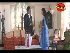 Ayal Kadha Ezhuthukayanu 1998 Full Malayalam Movie I Mohanlal Innocent Nandini