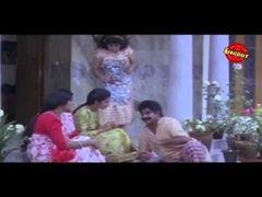 C I D Unnikrishnan BA Bed 1994: Full Malayalam Movie