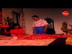 Aarzoo - (1999) - Full Hindi Movie [HD[