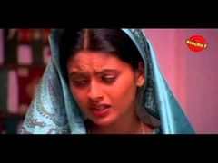 Dadha Saahib - Malayalam Full Movie - Mammootty Playing Double Role
