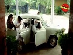 Injakkadan Mathai & Sons 1993 Full Malayalam Movie