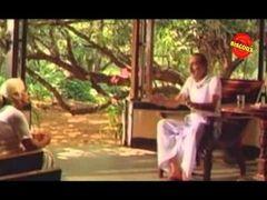 Kadal Kadannu Oru Maathukutty Malayalam Full Movie HD