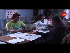 Chithiraiyil Nila soru-Tamil Full Movie Watch Online[www Tamilthirai net]