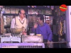 Anjaam 1994 Hindi Movie Part-10 14