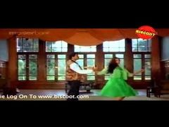 Pappayude Swantham Appoos 1992 Full Malayalam Movie I Mammootty Shobhana Suresh Gopi