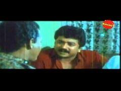 & 039;Aadhi Thalam& 039; 1990 | Arya A & Jayalalitha | Hot Malayalam Movie